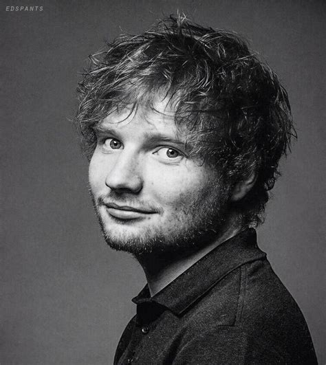 ed sheeran ed sheeran better than cookie dough