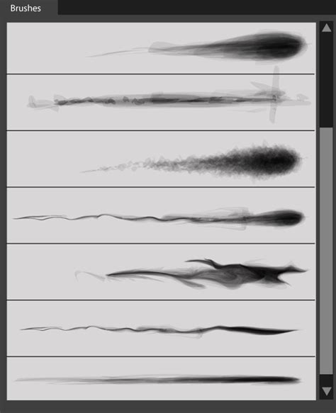 illustrator pattern brush fill adobe illustrator brush tutorial vol 1 vectology news