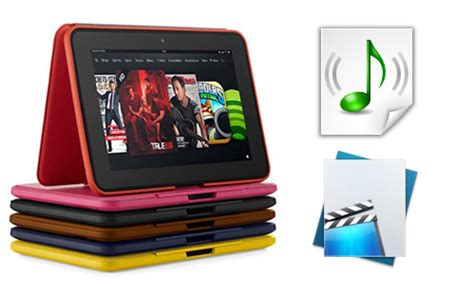 audio format kindle fire hd basic tips for viewing movies on kindle fire hd