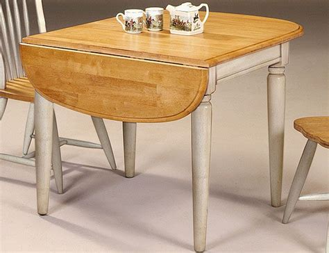 Drop Leaf Kitchen Table Sets Drop Leaf Kitchen Table Sets Picture3b Kitchen Remodel Pinterest