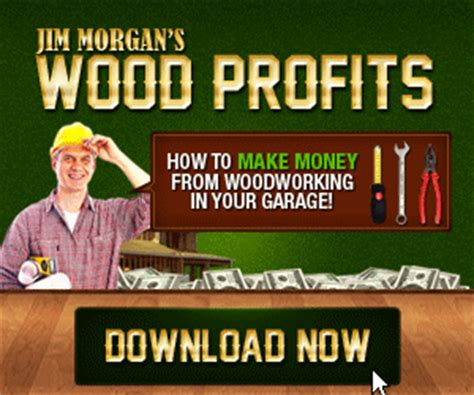 woodworking home business woodwork woodworking home business pdf plans