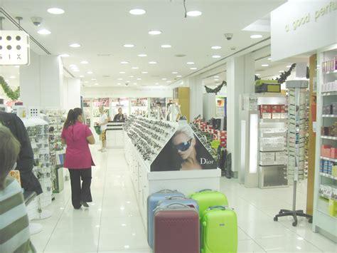 negozi arredamento messina negozi arredamento messina ispirazione di design interni