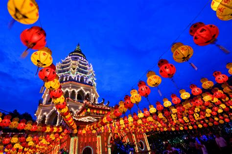 new year 2015 vacation china new year book thailand now