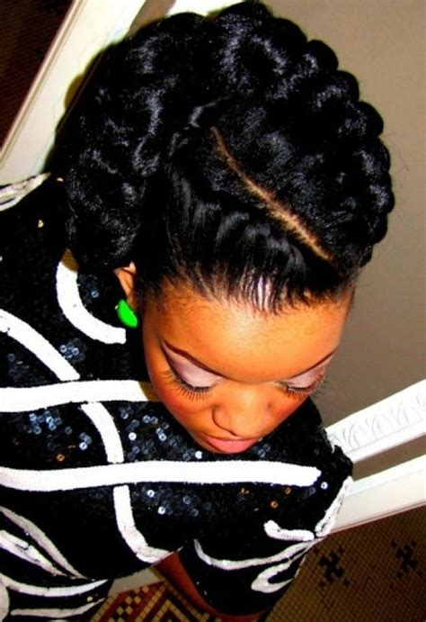 african ball braiding hair 32 best images about hair styles on pinterest african