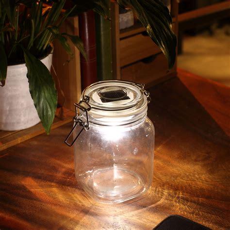 indoor outdoor solar lights 10 benefits of indoor solar ls warisan lighting