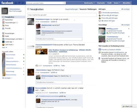facebook fixer das neue facebook verbessern und reparieren