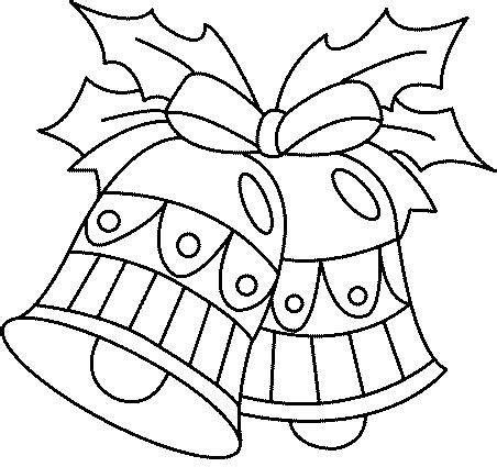 imagenes para dibujar sobre la navidad resultado de imagen de dibujos navidad colorear navidad