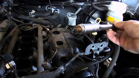 como trocar  vela da  tritom motor   gasolina