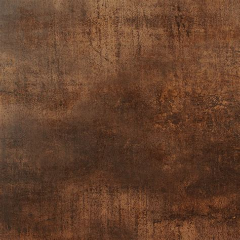 brown tiled bathrooms grasscloth wallpaper pic of a floor with brown tiles in tile floor style