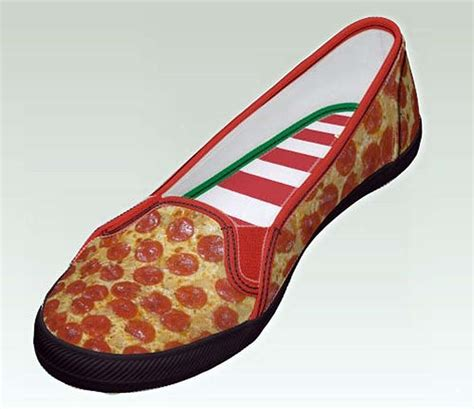 pizza slippers pizza for pizza