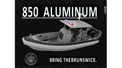aluminum boats for sale in new brunswick aluminum boat dealers new brunswick narrow boat