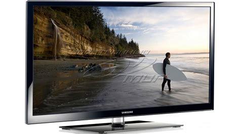 Tv Led Mito 42 Inch samsung series 6 f6400 40 inch 3d smart tv impressions