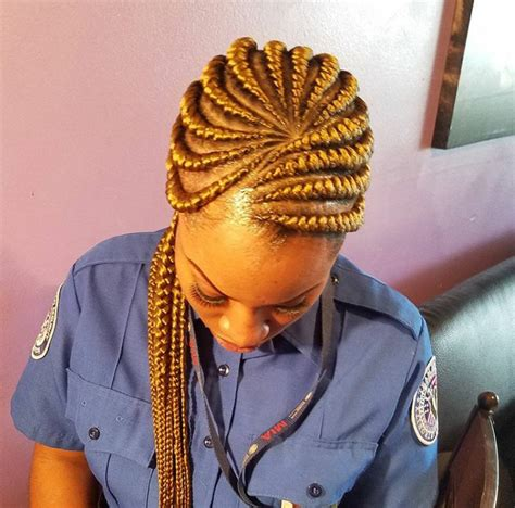 ghana weaving styles on nairaland gorgeous 2017 medium sized ghana braids for all african