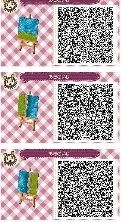 brick pattern new leaf 86 best images about animal crossing qr paths on pinterest