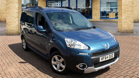 peugeot dealers uk peugeot bristol peugeot dealers used cars vans