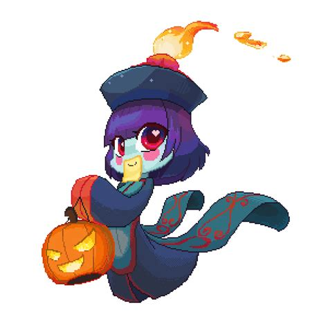 Draw A Pumpkin For Halloween - jiang shi by mahsira on deviantart