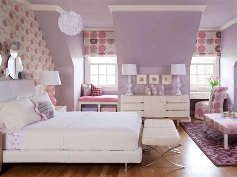 Jugend Zimmer Mädchen by Kinderzimmer Jugendzimmer M 228 Dchen Flieder Dachschr 228 Ge