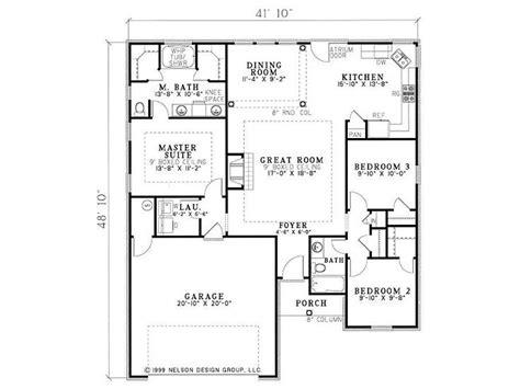 plan 025h 0094 find unique house plans home plans and plan 025h 0080 find unique house plans home plans and