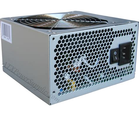 X Treme Power Supply 750 Watt fsp fsp750 80epn 750 watt atx power supply