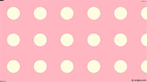 the fabric fairy black polka dots on yellow nylon lycra swimsuit fabric