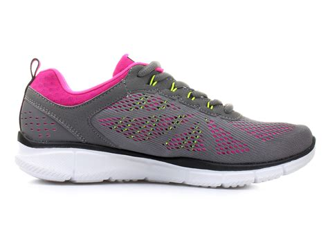 new skechers shoes skechers shoes new milestone 11897 ccpk shop