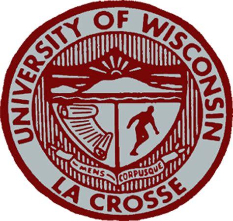 Univerisity Of Lacrossee Mba by Of Wisconsin La Crosse