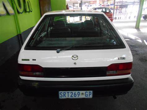 mazda motors for sale 2003 mazda 323 r 49 990 for sale kilokor motors