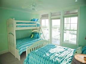 Ocean Themed Bedroom Ideas Cheerful Girls Bedroom Decorating Ideas Home Interior Design