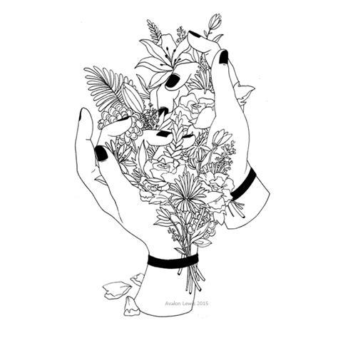 desenho inspiradores ematimofei arte desenhos inspiradores desenhos