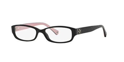 coach hc6001 eyeglasses free shipping