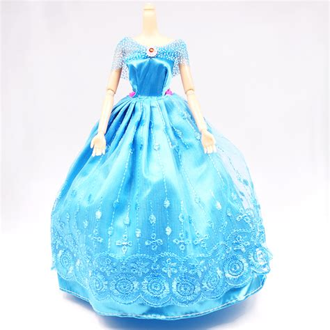 Handmade Disney Dresses - high quality 1 pcs qualtiy fashion handmade clothes