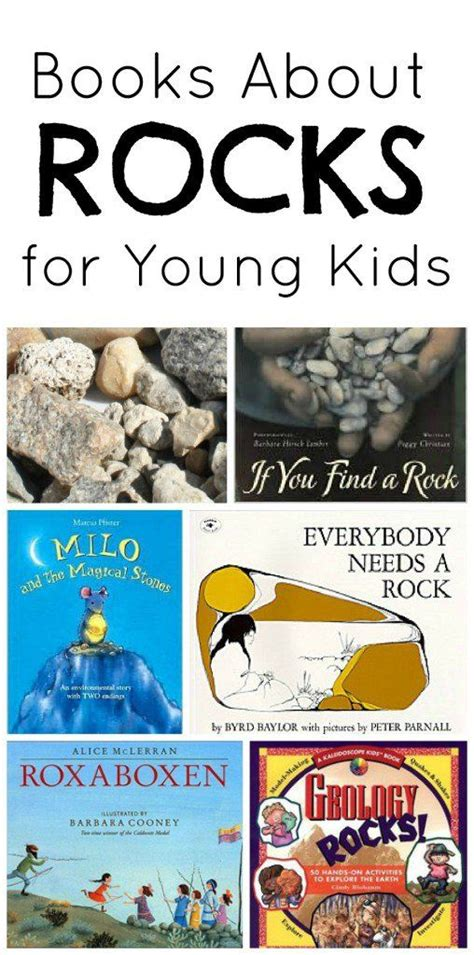common themes in teenage literature books about rocks for young kids books and school