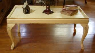 how to wax oak table mpfmpf almirah beds wardrobes