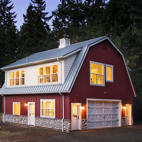 barn hip roof design ideas pictures remodel  decor