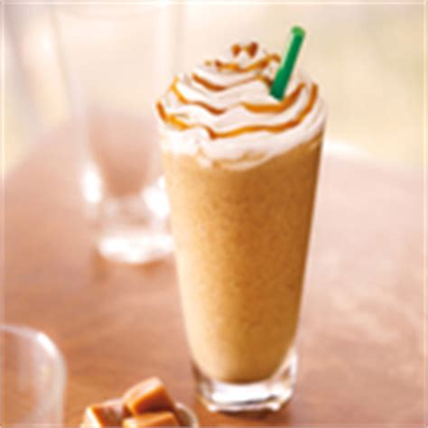 Caramel Frappuccino Light Blended Beverage by Starbucks Frappuccino 174 And Other Blended Drinks