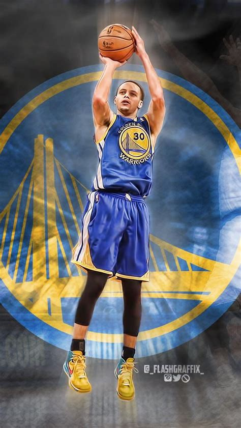 steph curry background steph curry wallpaper golden state warriors