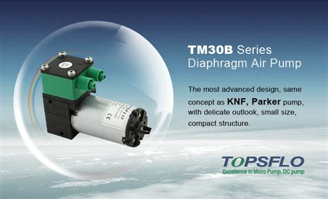 Pompa Air Mini Dc 6v cc 6v 12v 24v diaphragm mini air vacuum cc 6v