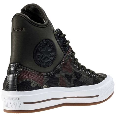 Convere All 1 converse chuck all ma 1 se mens trainers in camouflage