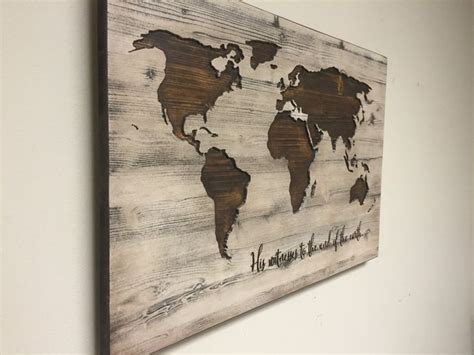world map headboard 1000 ideas about carved wood wall art on pinterest wood