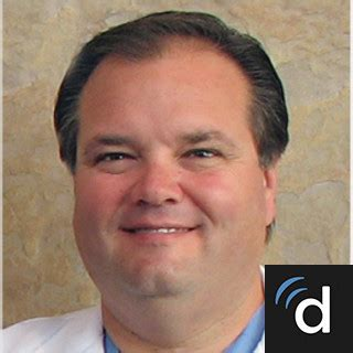 Darren R Lebl Md Mba by Ripon Center Physician Directory Ripon Wi