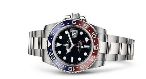 Hengrip Tangan By Osean Shop jam tangan kelas dunia untuk para wanita prelo