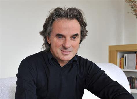 Jean Cristophe Grange by Jean Christophe Grange Biographie Et Bibliographie