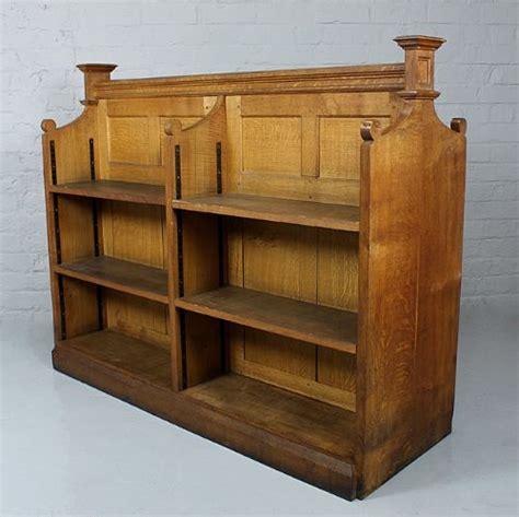 sided bookshelves sided bookshelves 28 images two sided wood bookcase