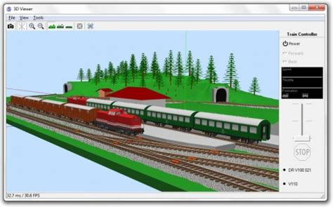 lionel layout software new free lionel track planning software