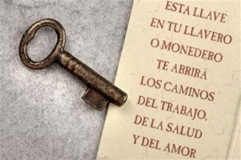 oraci 243 n destrancadera para la buena suerte de abre caminos amuletos de proteccion contra envidias amuletos y