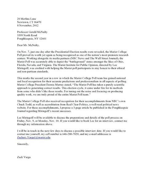 writing portfolio cover letter cover letter for writing portfolio exles paulkmaloney