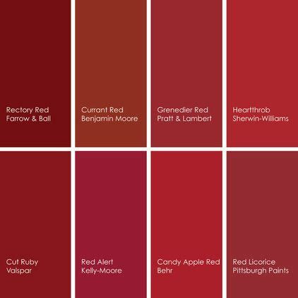 burgundy paint colors benjamin burgundy paint colors yahoo image search