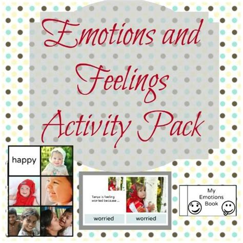 montessori printables emotions pinterest the world s catalog of ideas
