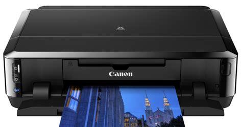 Printer Canon Ip7270 canon pixma ip7270 driver free printer drivers