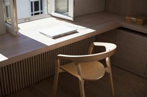 Fensterbrett Holz by 1001 Tolle Ideen F 252 R Fensterbank Aus Holz In Ihrem Zuhause